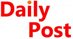 עיתון החדשות הפוסטים פוסט יומי דיילי פוסט