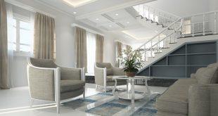 ארנה רהיטים